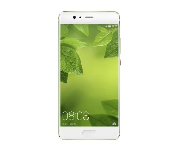 Huawei P10 Dual SIM 64GB zielony - 364229 - zdjęcie 6