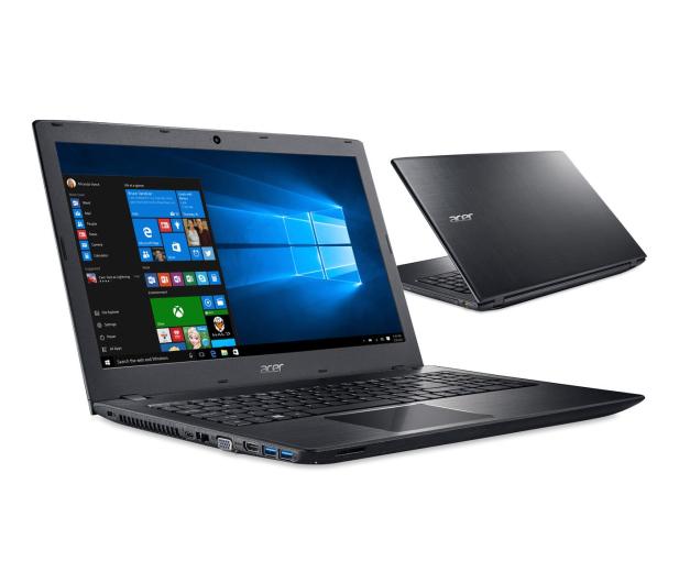 Acer P259 i3-7130U/4GB/256/10Pro FHD - 426983 - zdjęcie
