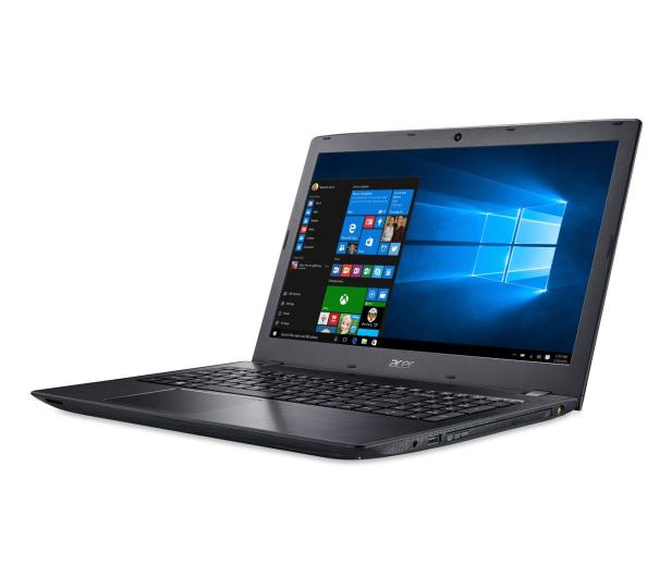 Acer P259 i3-7130U/4GB/256/10Pro FHD - 426983 - zdjęcie 2