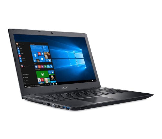 Acer P259 i3-7130U/4GB/256/10Pro FHD - 426983 - zdjęcie 4