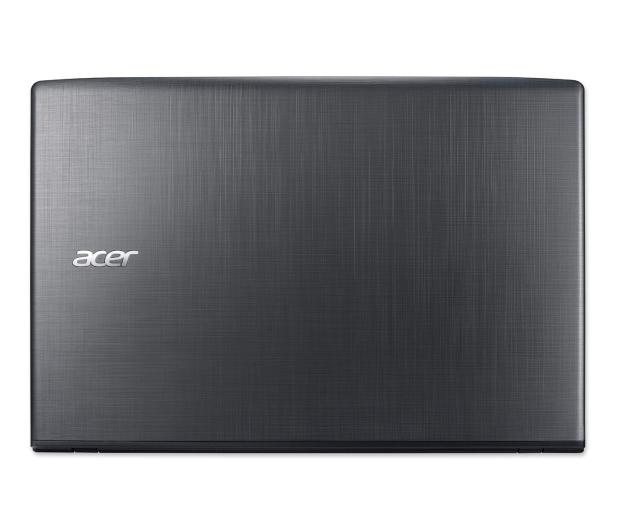 Acer P259 i3-7130U/4GB/256/10Pro FHD - 426983 - zdjęcie 10