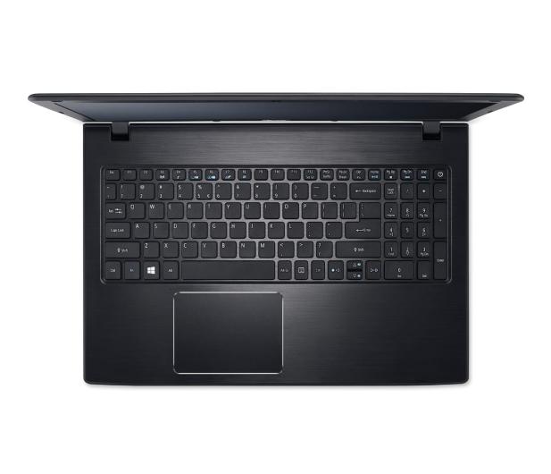 Acer P259 i3-7130U/4GB/256/10Pro FHD - 426983 - zdjęcie 6