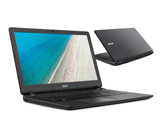 Acer Extensa 2540 i3-6006U/4GB/500 - 368440 - zdjęcie