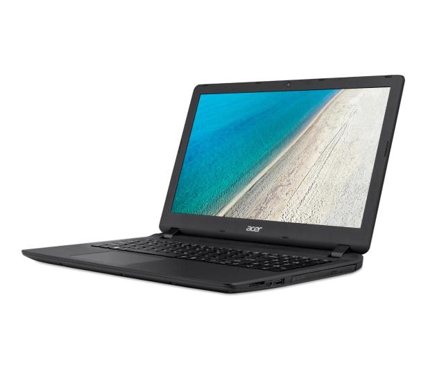 Acer Extensa 2540 i3-6006U/4GB/500 - 368440 - zdjęcie 3