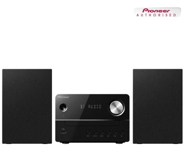 Pioneer X-EM26  - 336553 - zdjęcie