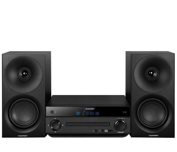 Blaupunkt MS30BT Bluetooth - 454107 - zdjęcie