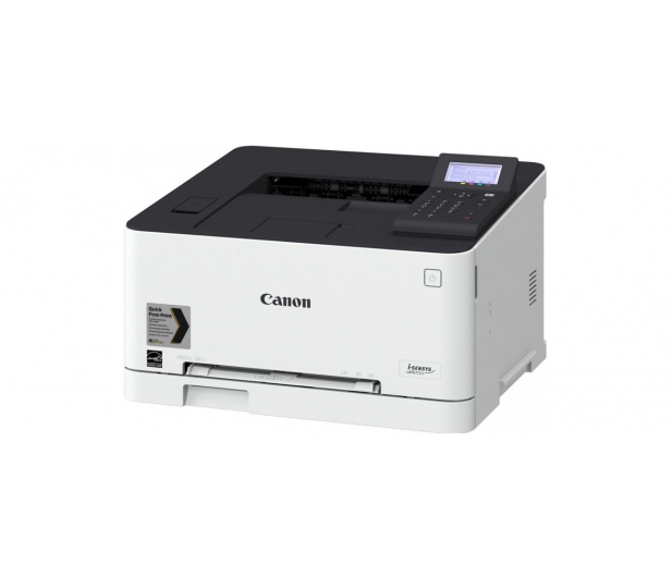 Canon i-SENSYS LBP-611Cn - 369454 - zdjęcie 2