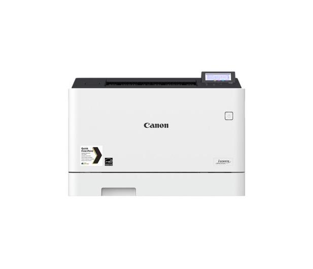 Canon i-SENSYS LBP-653Cdw - 369456 - zdjęcie 3