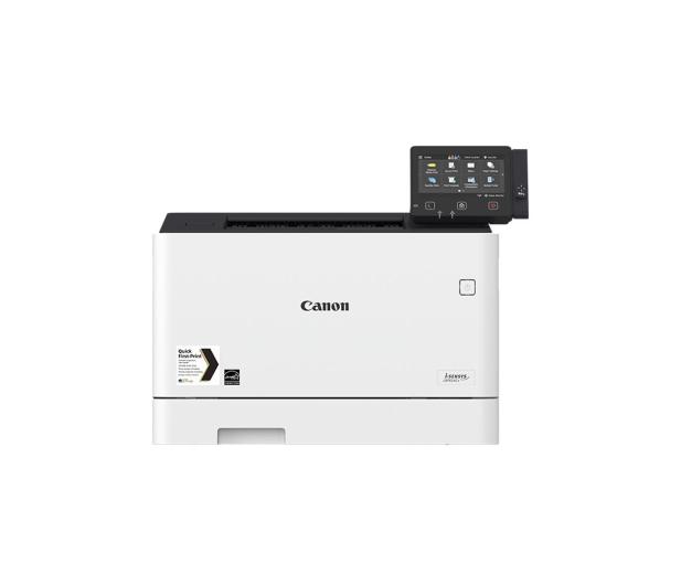 Canon i-SENSYS LBP-654Cx - 369457 - zdjęcie 2