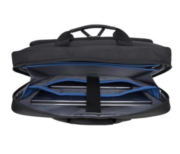 Dell Professional Briefcase 14''  - 369725 - zdjęcie 4