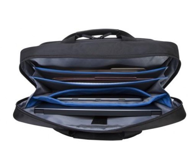 Dell Professional Briefcase 14''  - 369725 - zdjęcie 5