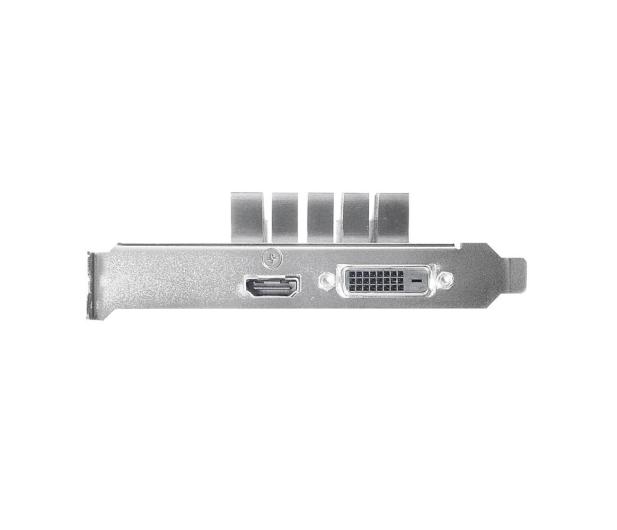ASUS GeForce GT 1030 SL 2GB GDDR5  - 370348 - zdjęcie 4