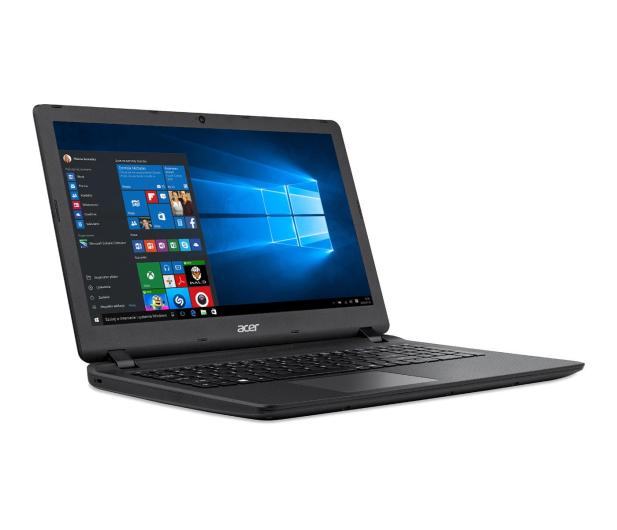 Acer Extensa 2540 i5-7200U/8GB/240SSD/Win10PX FHD - 466712 - zdjęcie 4