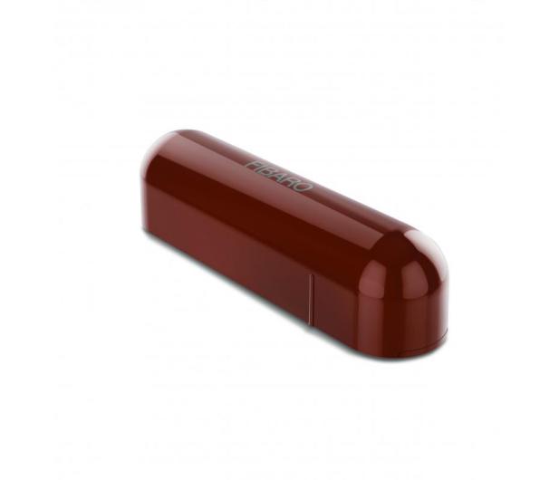 Fibaro Door Window Sensor 2 truflowy (Z-Wave) - 370678 - zdjęcie 2