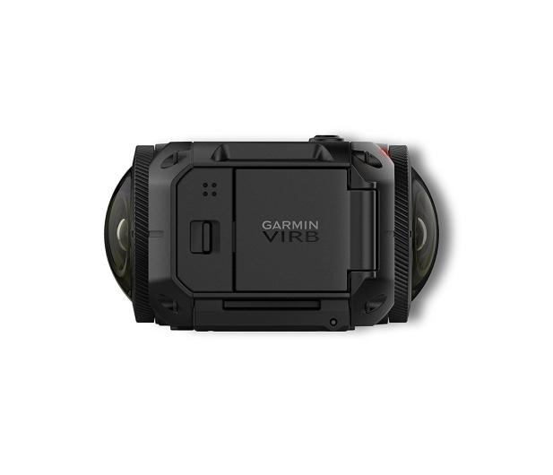 Garmin VIRB 360 - 370660 - zdjęcie 4