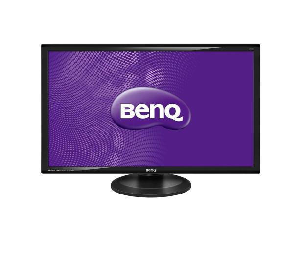 BenQ GW2765HT czarny - 210588 - zdjęcie