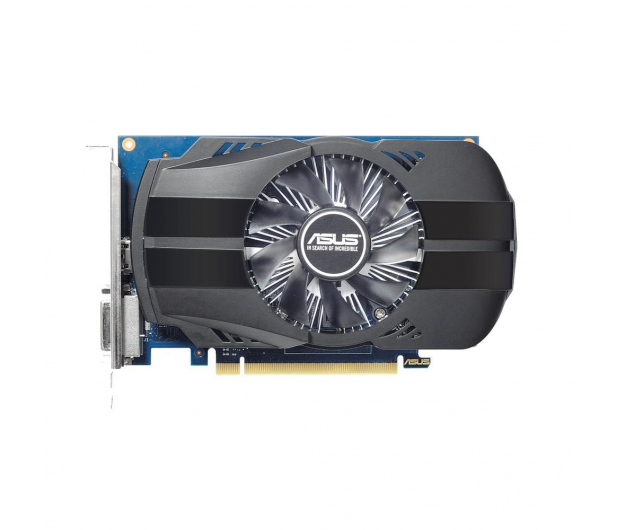ASUS GeForce GT 1030 Phoenix OC 2GB GDDR5 - 370863 - zdjęcie 3