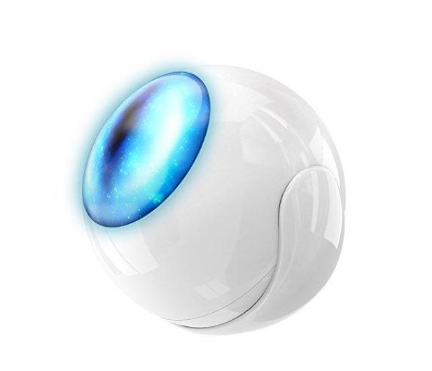 Fibaro Motion Sensor Czujnik ruchu (Z-Wave)  - 370681 - zdjęcie 3