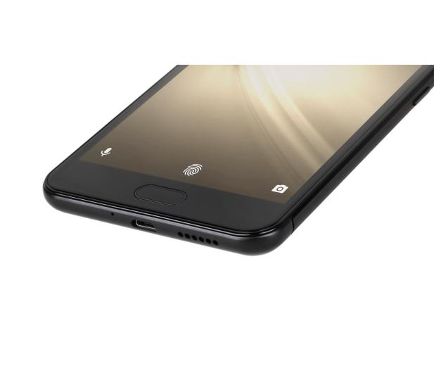 Kruger&Matz LIVE 5+ Dual SIM LTE czarny - 371376 - zdjęcie 8