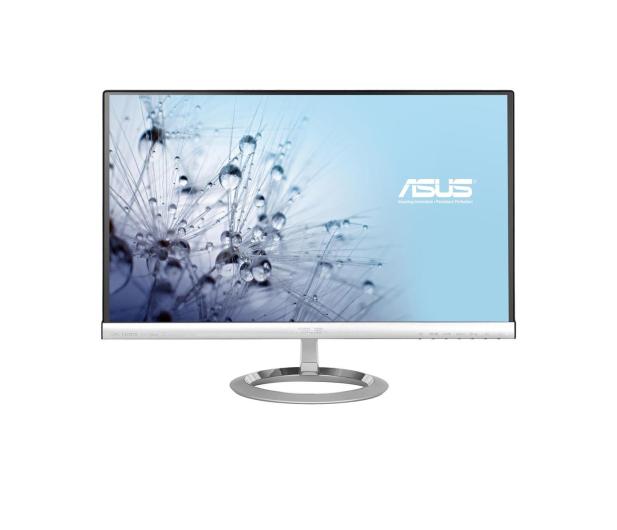 ASUS Designo MX239H - 121384 - zdjęcie