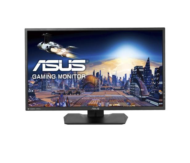 ASUS MG279Q Gaming - 237699 - zdjęcie