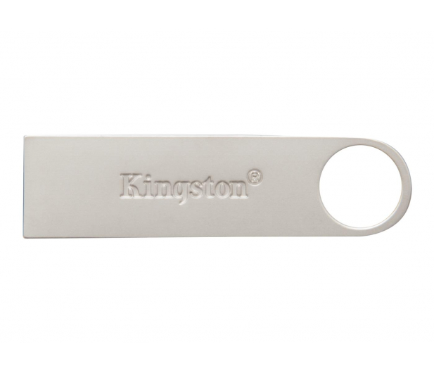 Kingston 16GB DataTraveler SE9 G2 (USB 3.0) 100MB/s - 223320 - zdjęcie 3