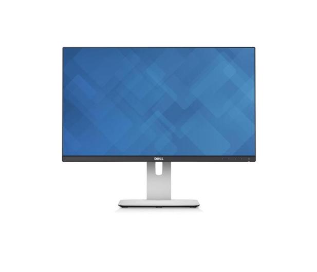 Dell U2415 - 214276 - zdjęcie