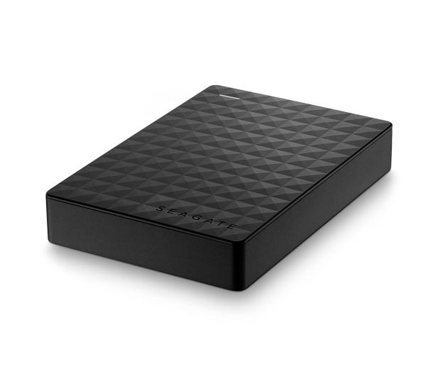 Seagate 3TB Expansion Portable 2,5'' czarny USB 3.0 - 297751 - zdjęcie 6