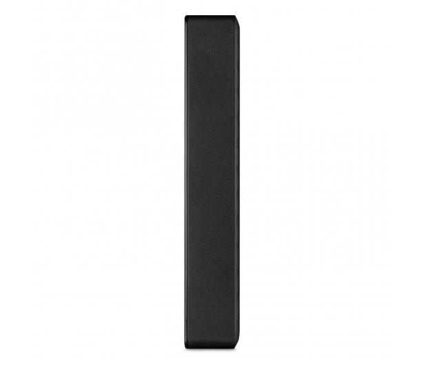 Seagate 3TB Expansion Portable 2,5'' czarny USB 3.0 - 297751 - zdjęcie 5