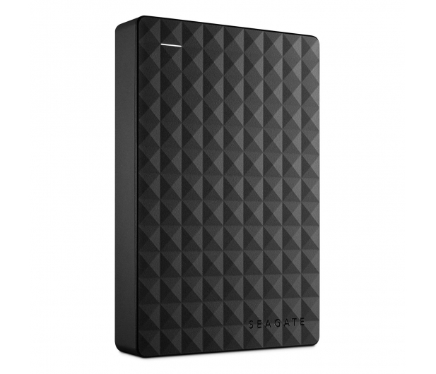 Seagate 3TB Expansion Portable 2,5'' czarny USB 3.0 - 297751 - zdjęcie 2