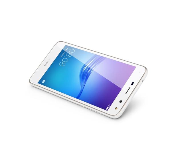 Huawei Y6 2017 LTE Dual SIM biały - 371467 - zdjęcie 9