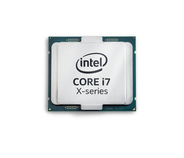 Intel Core i7-7800X - 371741 - zdjęcie 2