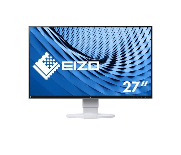Eizo FlexScan EV2780-WT - 350555 - zdjęcie