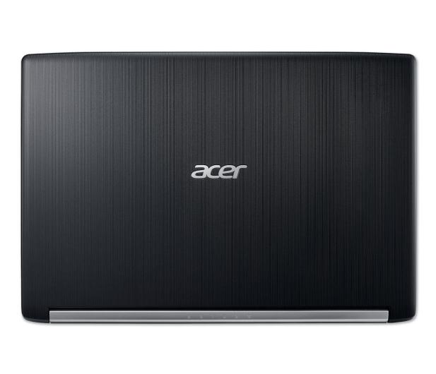 Acer Aspire 5 i5-7200U/8GB/1000/Win10 MX150 FHD  - 371886 - zdjęcie 7