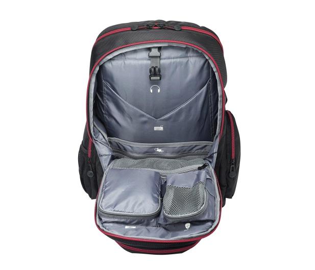 """ASUS ROG X-Ranger Backpack 17,3"""" - 372035 - zdjęcie 4"""