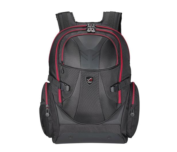 """ASUS ROG X-Ranger Backpack 17,3"""" - 372035 - zdjęcie"""