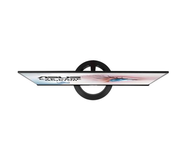 ASUS VZ249HE Ultra-Slim  - 370554 - zdjęcie 4
