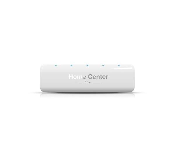 Fibaro Home Center Lite (Z-Wave) - 370477 - zdjęcie 2