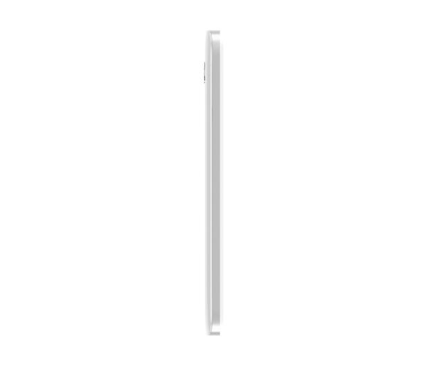 Alcatel A3 Dual SIM biały - 368134 - zdjęcie 9