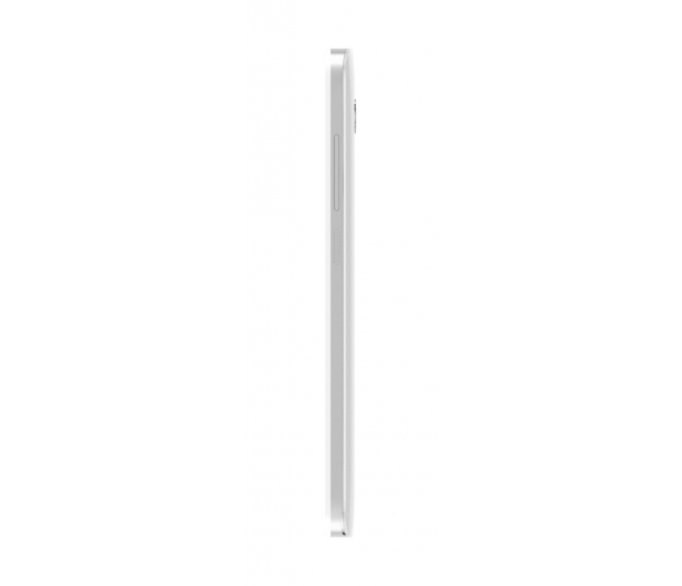 Alcatel A3 Dual SIM biały - 368134 - zdjęcie 10