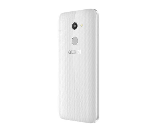 Alcatel A3 Dual SIM biały - 368134 - zdjęcie 5