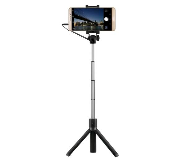 Huawei AF14 Selfie Stick z Funkcją Statywu - 368184 - zdjęcie 2