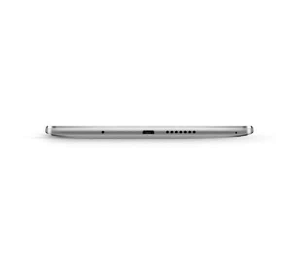 Huawei MediaPad M3 8 LTE Kirin950/4GB/32GB/6.0 srebrny - 336748 - zdjęcie 7
