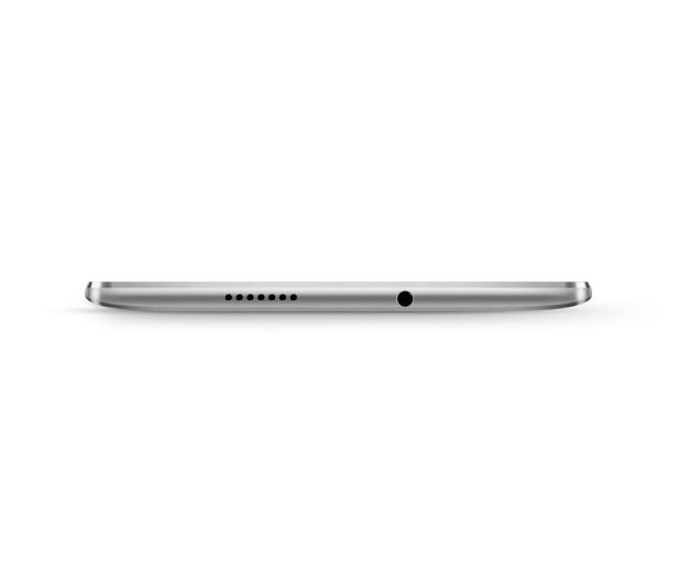 Huawei MediaPad M3 8 LTE Kirin950/4GB/32GB/6.0 srebrny - 336748 - zdjęcie 8