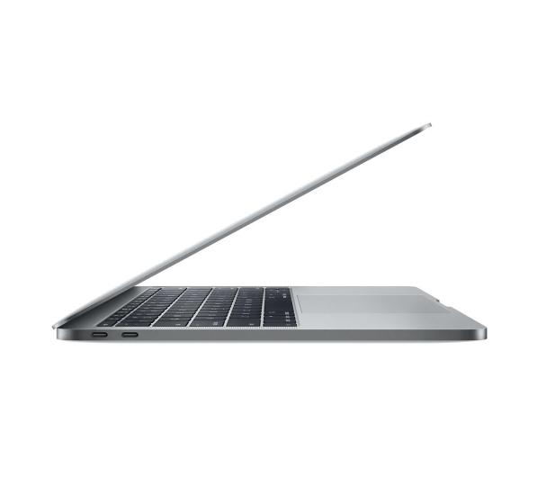 Apple MacBook Pro i5 2,3GHz/8GB/128/Iris 640 Space Gray - 368643 - zdjęcie 3