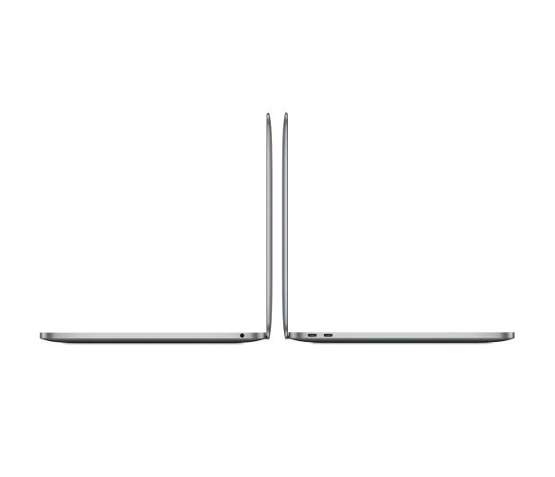 Apple MacBook Pro i5 2,3GHz/8GB/128/Iris 640 Space Gray - 368643 - zdjęcie 4