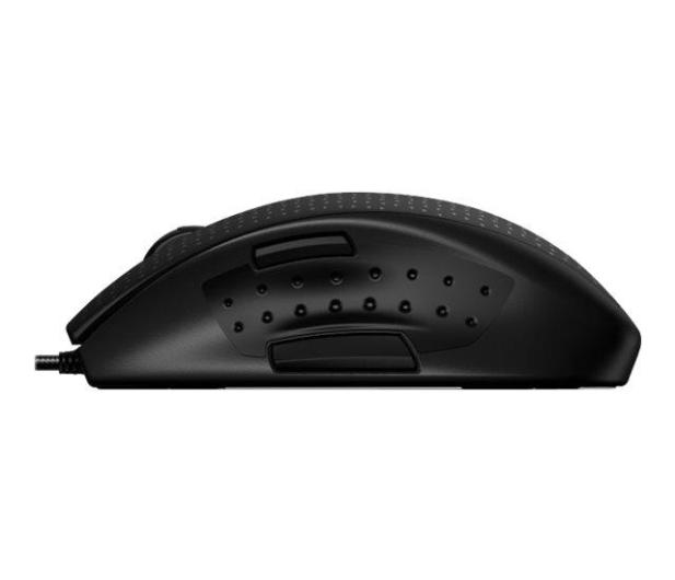 HP X9000 OMEN  - 369037 - zdjęcie 3