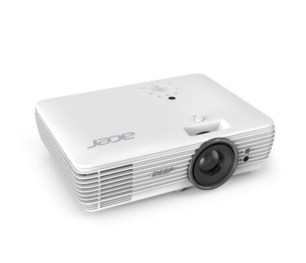 Acer V7850 DLP - 373502 - zdjęcie 3