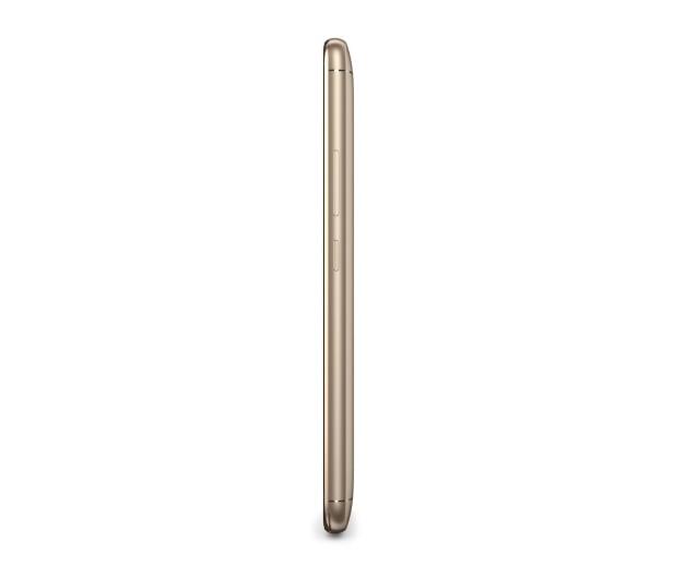 Motorola Moto E4 Plus 3/16GB 5000mAh Dual SIM złoty - 372974 - zdjęcie 9