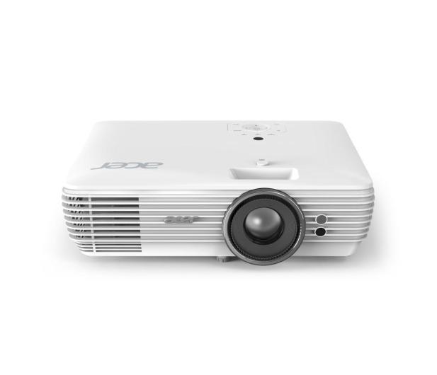 Acer H7850 DLP - 373434 - zdjęcie 2